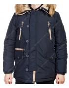 8825#10 Куртка мужская M-3XL по 5