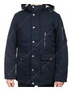 8826#10 Куртка мужская M-3XL по 5