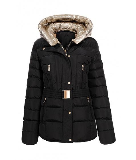 WMA-6441 Куртка женская S-XL /4