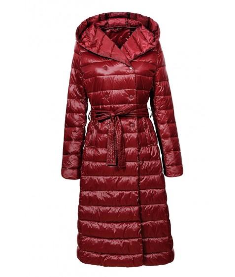 WMA-6467 Куртка женская S-XL /4