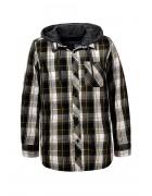 BCS-6821 Рубашка мальчик 134-164 48/12