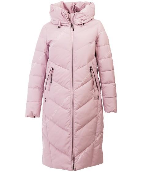 31872 #23 Куртка женская S-3XL по 6