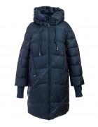 31873 #19 Куртка женская 52-62 по 6