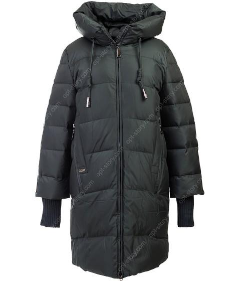 31874 #20 Куртка женская 52-62 по 6