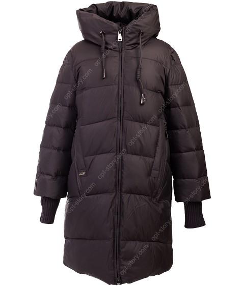 31875 #21 Куртка женская 52-62 по 6
