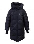 31876 #8 Куртка женская 52-62 по 6