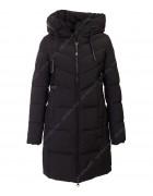 31877 #1 Куртка женская S-3XL по 6