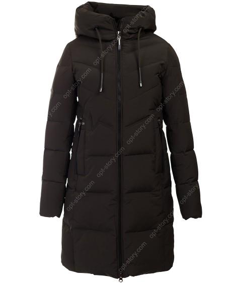 31879 #10 Куртка женская S-3XL по 6