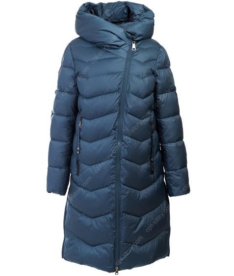 31881 #12 Куртка женская XL-6XL по 6