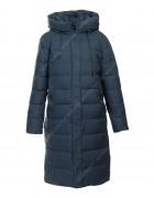 8860 A5 Куртка женская 48-60 по 6