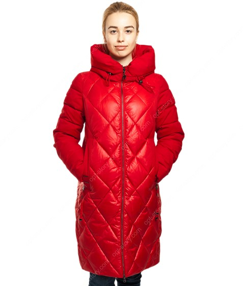 19-030 #3 Куртка женская S-3XL по 6
