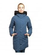 1901 джинс. Куртка женская(еврозима) M-3XL по 5