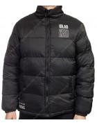 33207 Куртка мужская 2-х сторон.  M-XXL по 8