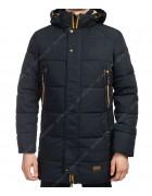 ZD-D697 #69 Куртка мужская юниор 38-46 по 5