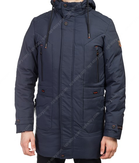 ZD-D686 #69 Куртка мужская юниор 38-46 по 5