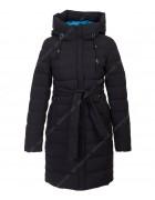 8801 A8 Куртка женская S-2XL по 5