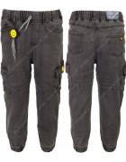 508113 серый/джинсы 18-23 по 6