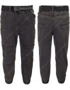 508115 серый/джинсы 18-23 по 6