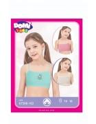 67500-102 Топ для девочки в упаковке 3 шт. Размер 12