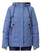 913# гол Куртка женская 50-60 по 6