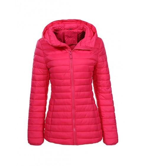 WMA-6470 Куртка женская S-XL /16