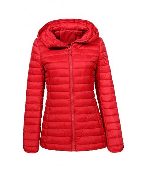 WMA-6471 Куртка женская S-XL /4