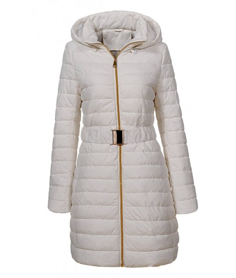 WMA-6486 Куртка женская S-XL /4