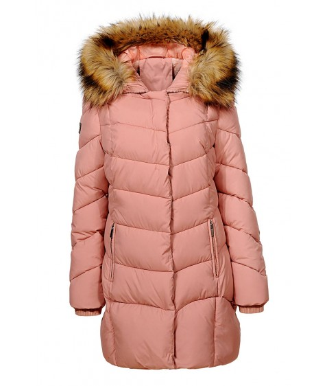 WMA-6531 Куртка женская M-XXL /4