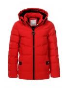 BMA-6688 Куртка мальчик 134-170 /18