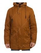 ZD-690 Куртка юниор #EY 38-46 по 5