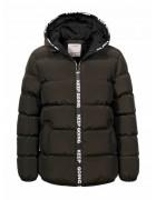 BMA-6812 Куртка мальчик 134-170 24/12