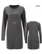 WPU-2791 Платье женское S-XL по 12 шт