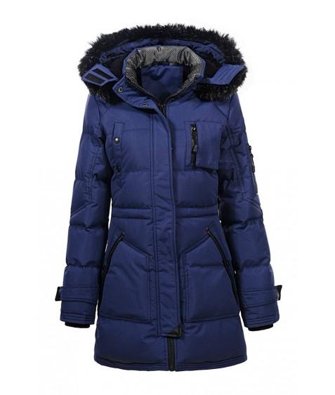 WMA-6428 Куртка женская S-XL16/4