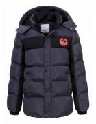 BMA-9198 Куртка мальчик 134-170 24/12