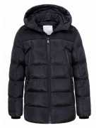 BMA-9199 Куртка мальчик 134-170 24/12