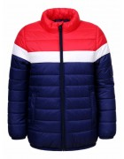 BMA-9200 Куртка мальчик 134/140-170 24/12