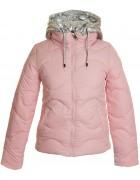 198 роз. Куртка женская M-2XL по 4(M)
