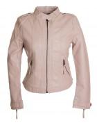 8127 роз. Куртка женская S-XL по 4