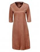 WYQ-7845 Платье женское S-XL 48/6