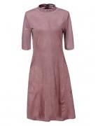 WYQ-7848 Платье женское S-XL 48/6