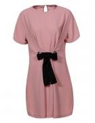 WYQ-8124 Платье женское S-XL 48/12