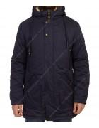 ZD-690 Куртка юниор #60 38-46 по 5