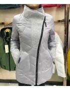 869# Куртка женская S-XL по 4
