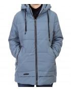 H919# гол Куртка женская 50-58 по 5