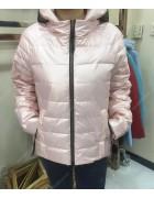 5220 Куртка женская S-XL по 4