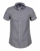 MCS-7892 Рубашка мужская M-XXL 48/8