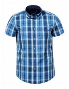 MCS-7896 Рубашка мужская M-XXL 48/12