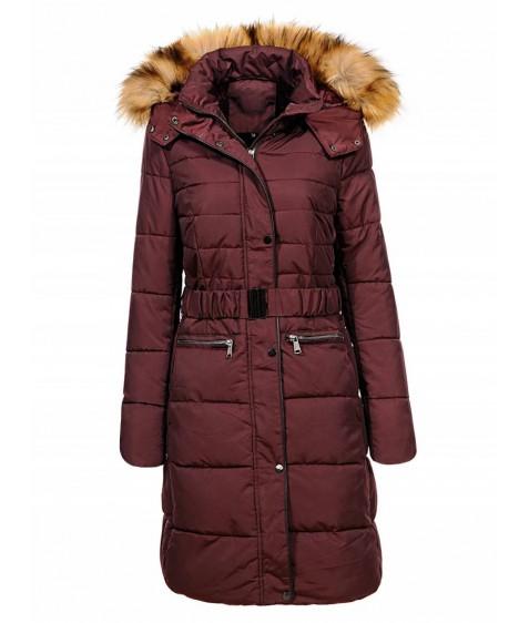 WMA-6717 Куртка женская S-XL 24/4