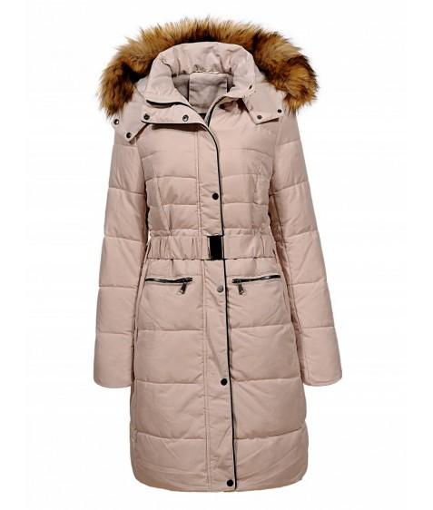 WMA-6718 Куртка женская S-XL 24/4