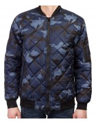MY10 Куртка мужская M-2XL по 5